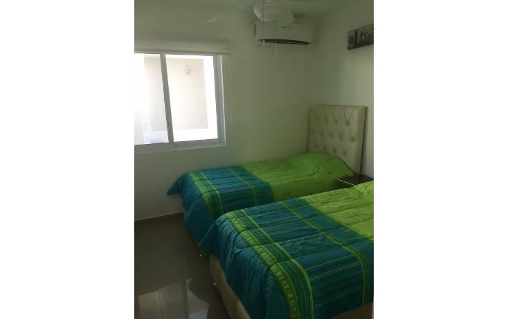 Foto de casa en renta en  , nuevo vallarta, bah?a de banderas, nayarit, 1565039 No. 15
