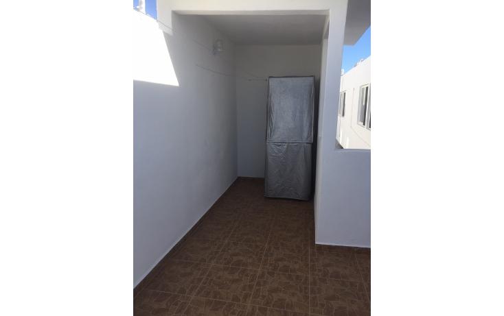 Foto de casa en renta en  , nuevo vallarta, bah?a de banderas, nayarit, 1565039 No. 17