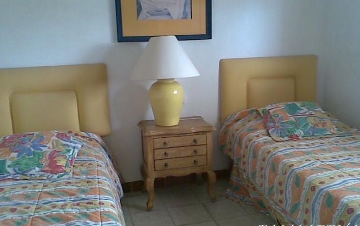 Foto de departamento en renta en  , nuevo vallarta, bahía de banderas, nayarit, 1565047 No. 08
