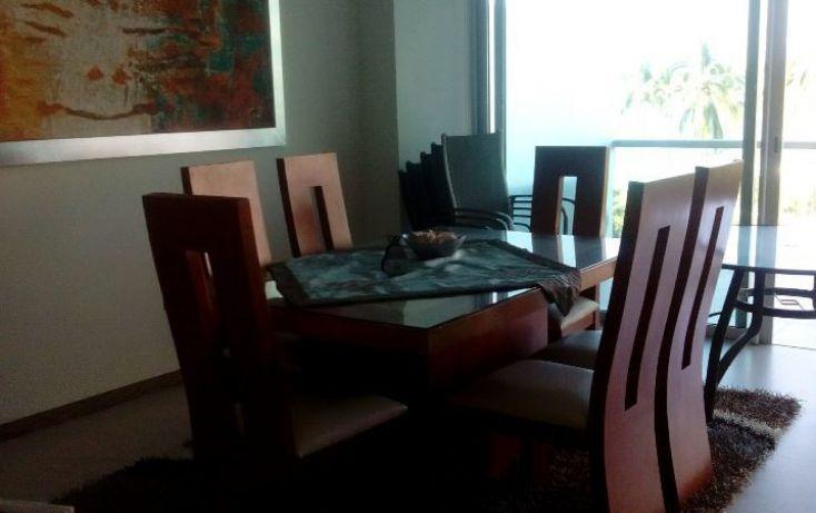 Foto de departamento en renta en, nuevo vallarta, bahía de banderas, nayarit, 1577593 no 06