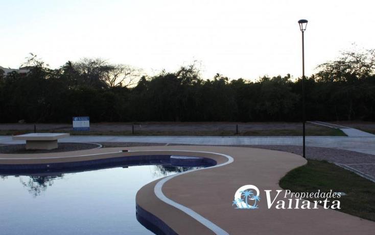 Foto de casa en venta en  , nuevo vallarta, bahía de banderas, nayarit, 1600710 No. 02