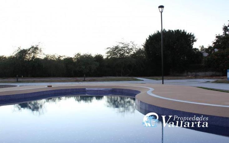 Foto de casa en venta en  , nuevo vallarta, bahía de banderas, nayarit, 1600710 No. 03