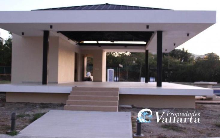Foto de casa en venta en  , nuevo vallarta, bahía de banderas, nayarit, 1600710 No. 04