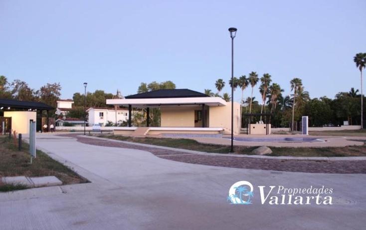 Foto de casa en venta en  , nuevo vallarta, bahía de banderas, nayarit, 1600710 No. 05