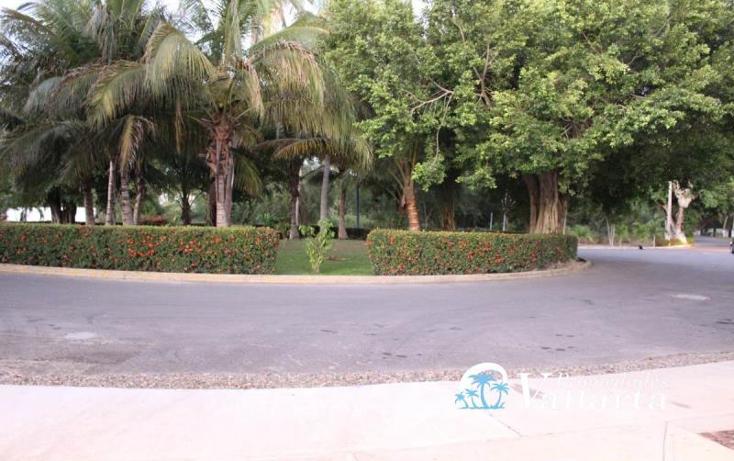 Foto de casa en venta en  , nuevo vallarta, bahía de banderas, nayarit, 1600710 No. 07