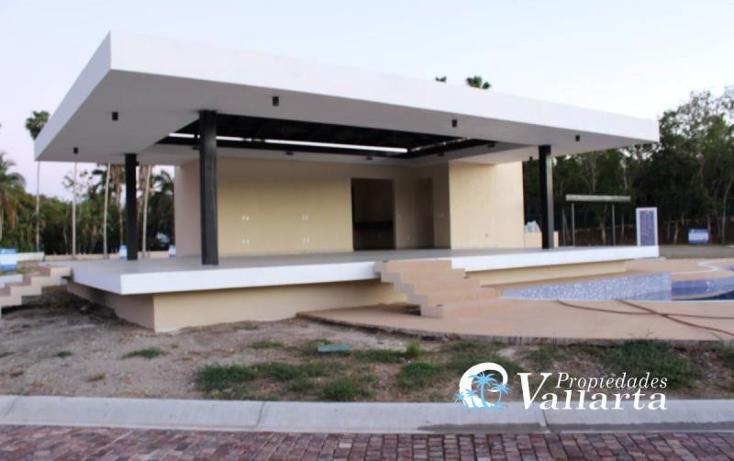 Foto de casa en venta en  , nuevo vallarta, bahía de banderas, nayarit, 1600710 No. 08