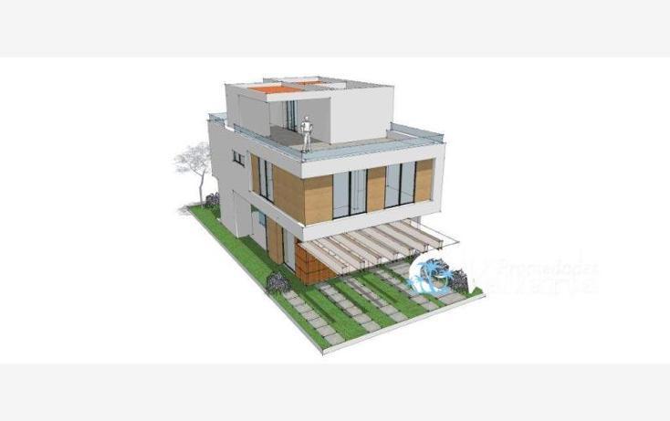 Foto de casa en venta en  , nuevo vallarta, bahía de banderas, nayarit, 1600710 No. 10