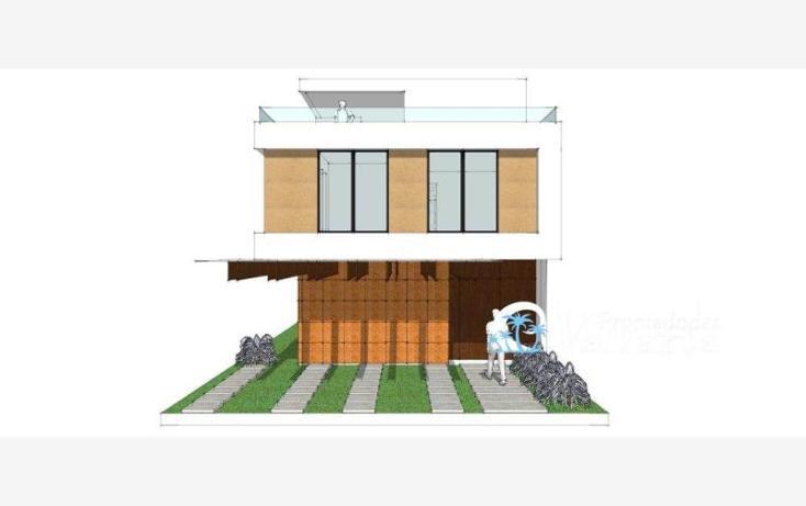Foto de casa en venta en  , nuevo vallarta, bahía de banderas, nayarit, 1600710 No. 11