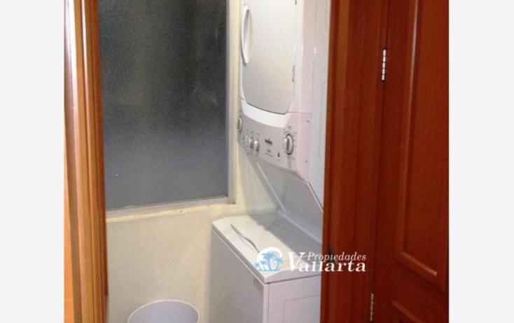 Foto de departamento en renta en  , nuevo vallarta, bahía de banderas, nayarit, 1615360 No. 15