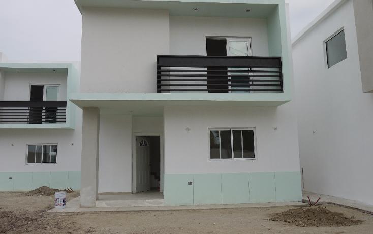 Foto de casa en venta en  , nuevo vallarta, bahía de banderas, nayarit, 1619056 No. 02