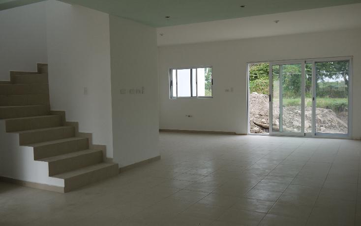 Foto de casa en venta en  , nuevo vallarta, bahía de banderas, nayarit, 1619056 No. 03