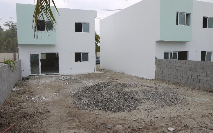 Foto de casa en venta en  , nuevo vallarta, bahía de banderas, nayarit, 1619056 No. 05