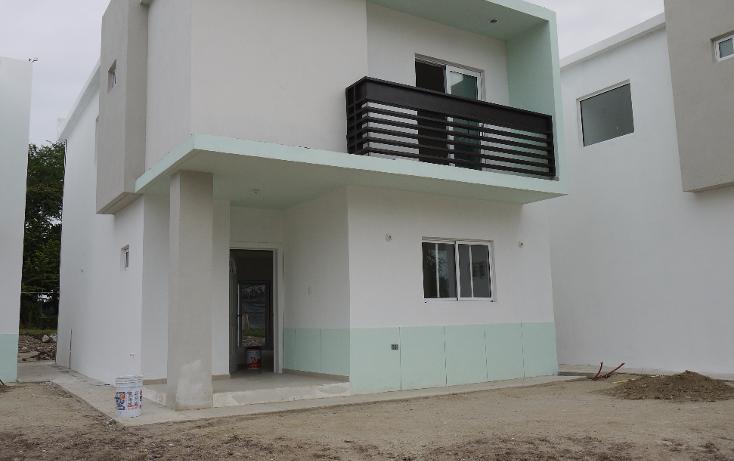Foto de casa en venta en  , nuevo vallarta, bahía de banderas, nayarit, 1619056 No. 06