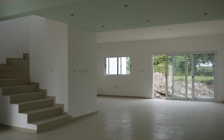 Foto de casa en venta en  , nuevo vallarta, bahía de banderas, nayarit, 1619056 No. 08