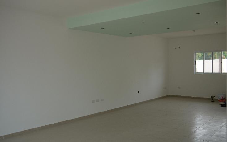 Foto de casa en venta en  , nuevo vallarta, bahía de banderas, nayarit, 1619056 No. 09