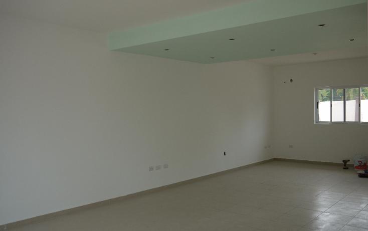 Foto de casa en venta en  , nuevo vallarta, bahía de banderas, nayarit, 1619056 No. 10