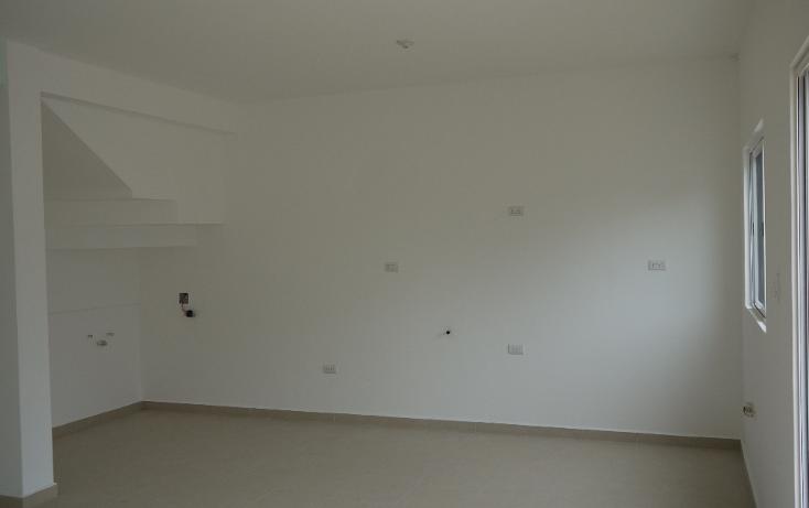 Foto de casa en venta en  , nuevo vallarta, bahía de banderas, nayarit, 1619056 No. 11