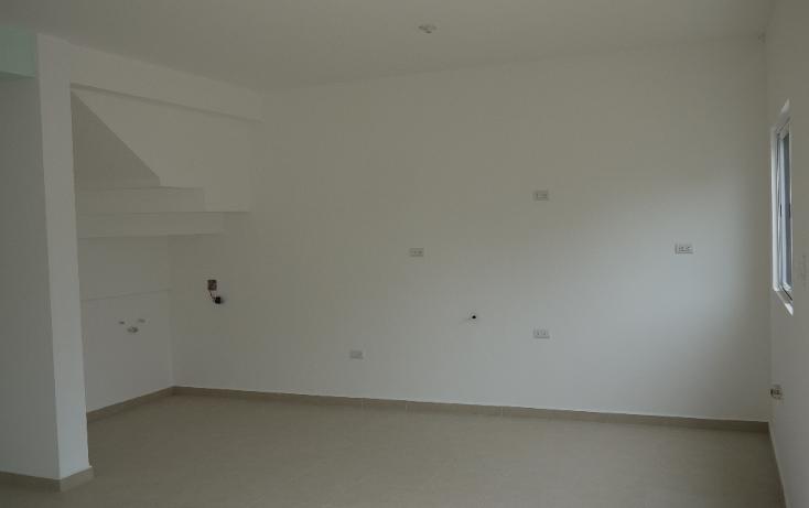Foto de casa en venta en  , nuevo vallarta, bahía de banderas, nayarit, 1619056 No. 12