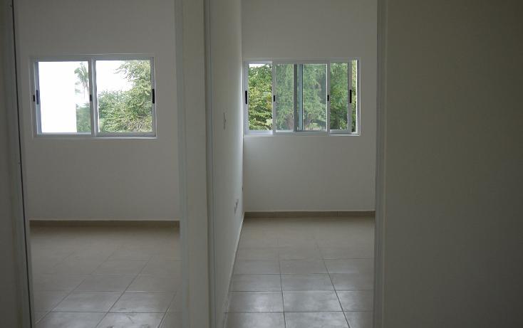 Foto de casa en venta en  , nuevo vallarta, bahía de banderas, nayarit, 1619056 No. 14