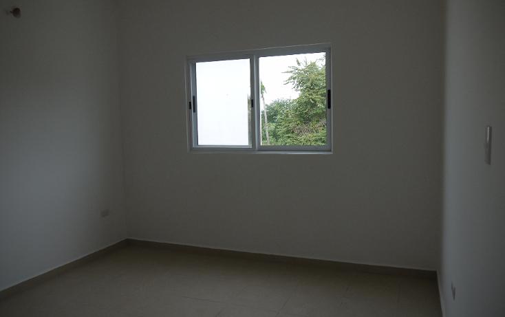Foto de casa en venta en  , nuevo vallarta, bahía de banderas, nayarit, 1619056 No. 15