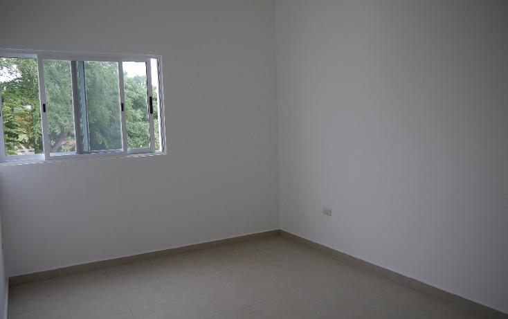 Foto de casa en venta en  , nuevo vallarta, bahía de banderas, nayarit, 1619056 No. 16