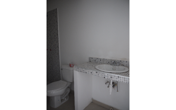 Foto de casa en venta en  , nuevo vallarta, bahía de banderas, nayarit, 1619056 No. 18