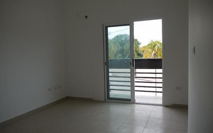 Foto de casa en venta en  , nuevo vallarta, bahía de banderas, nayarit, 1619056 No. 19