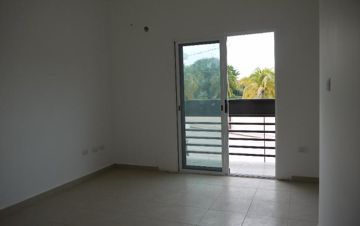 Foto de casa en venta en  , nuevo vallarta, bahía de banderas, nayarit, 1619056 No. 20