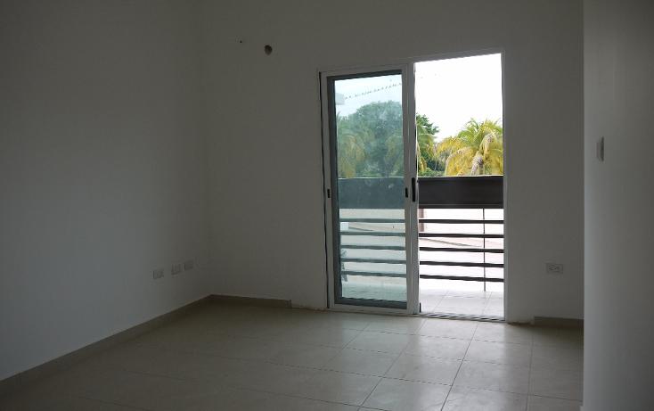 Foto de casa en venta en  , nuevo vallarta, bahía de banderas, nayarit, 1619056 No. 21