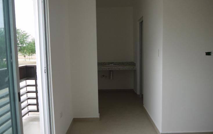 Foto de casa en venta en  , nuevo vallarta, bahía de banderas, nayarit, 1619056 No. 22