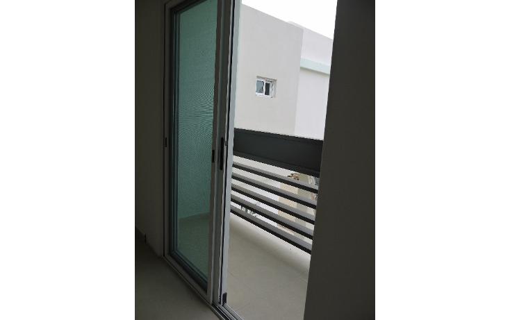 Foto de casa en venta en  , nuevo vallarta, bahía de banderas, nayarit, 1619056 No. 26