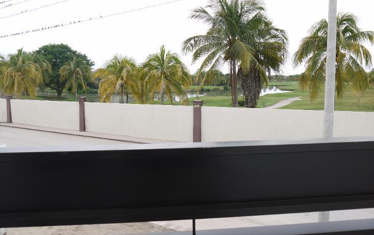 Foto de casa en venta en  , nuevo vallarta, bahía de banderas, nayarit, 1619056 No. 27