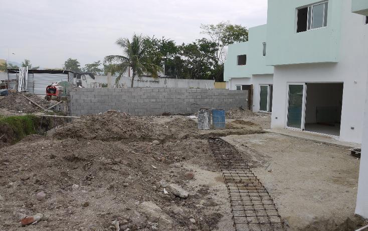 Foto de casa en venta en  , nuevo vallarta, bahía de banderas, nayarit, 1619056 No. 28
