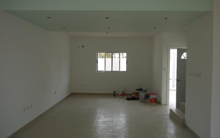 Foto de casa en venta en  , nuevo vallarta, bahía de banderas, nayarit, 1619056 No. 29