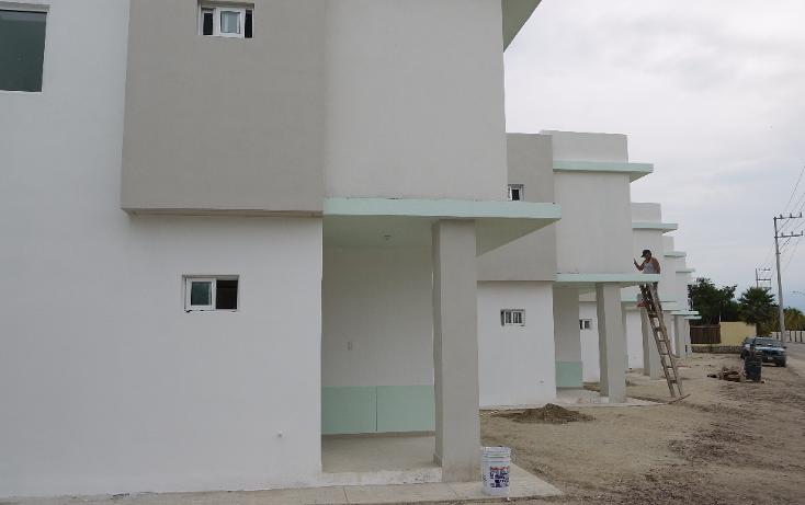 Foto de casa en venta en  , nuevo vallarta, bahía de banderas, nayarit, 1619056 No. 30