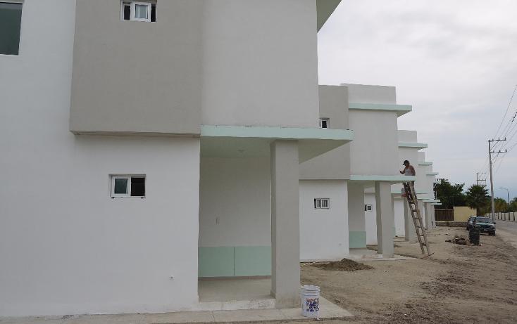 Foto de casa en venta en  , nuevo vallarta, bahía de banderas, nayarit, 1619056 No. 31
