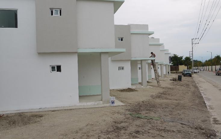 Foto de casa en venta en  , nuevo vallarta, bahía de banderas, nayarit, 1619056 No. 32