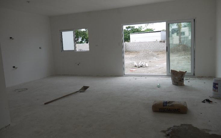 Foto de casa en venta en  , nuevo vallarta, bahía de banderas, nayarit, 1619056 No. 33