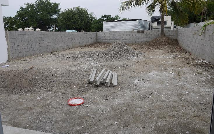 Foto de casa en venta en  , nuevo vallarta, bahía de banderas, nayarit, 1619056 No. 34