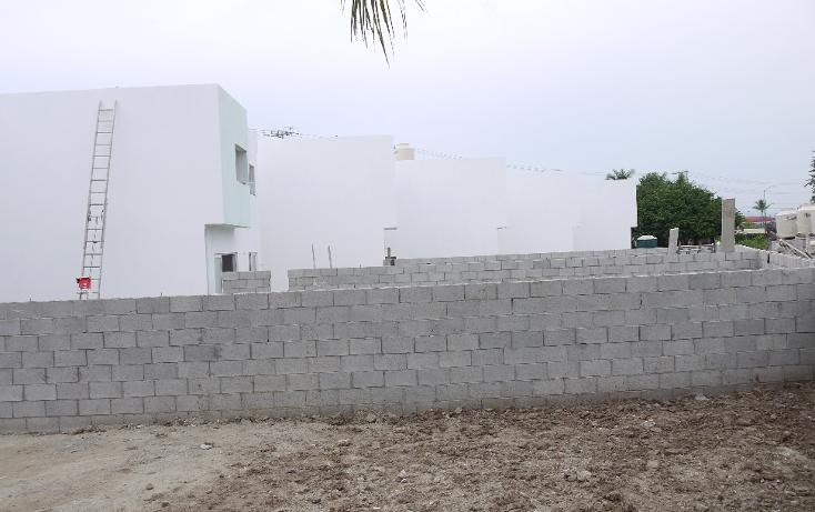 Foto de casa en venta en  , nuevo vallarta, bahía de banderas, nayarit, 1619056 No. 35