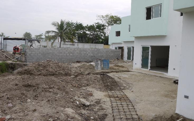 Foto de casa en venta en  , nuevo vallarta, bahía de banderas, nayarit, 1619056 No. 36