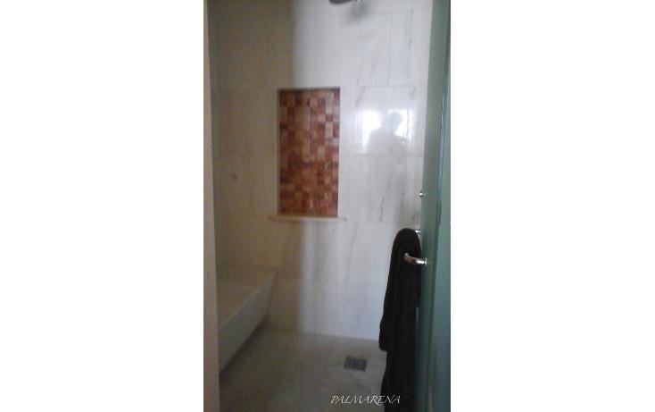 Foto de departamento en renta en  , nuevo vallarta, bahía de banderas, nayarit, 1632375 No. 12