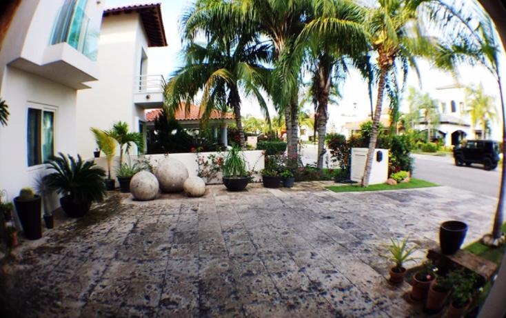 Foto de casa en renta en  , nuevo vallarta, bahía de banderas, nayarit, 1655537 No. 03