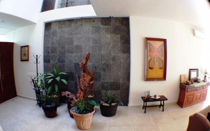 Foto de casa en renta en  , nuevo vallarta, bahía de banderas, nayarit, 1655537 No. 04