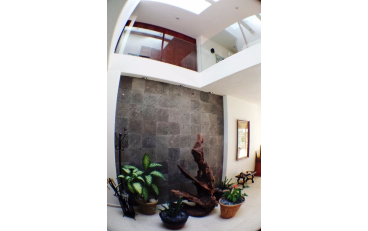Foto de casa en renta en  , nuevo vallarta, bahía de banderas, nayarit, 1655537 No. 05