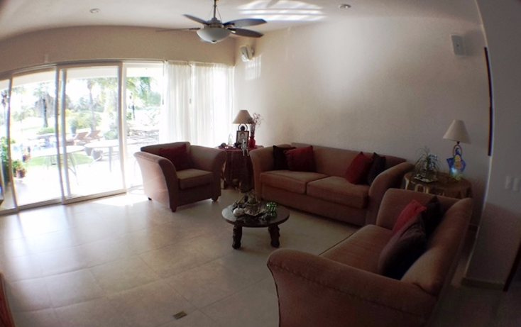 Foto de casa en renta en  , nuevo vallarta, bahía de banderas, nayarit, 1655537 No. 06