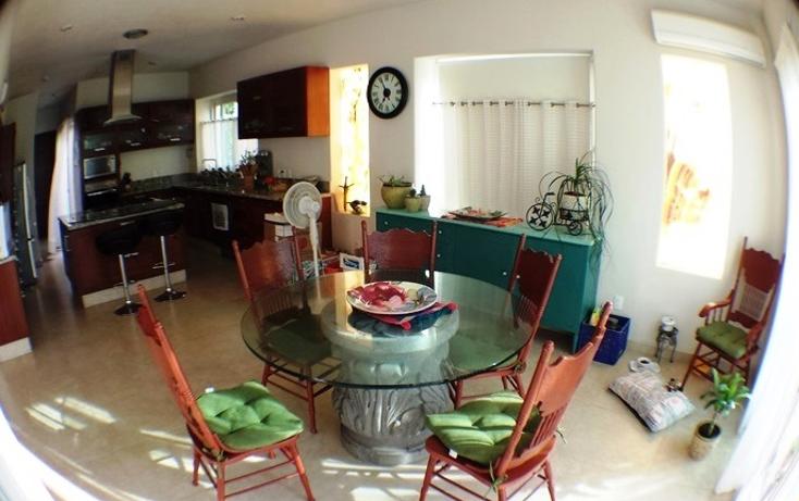 Foto de casa en renta en  , nuevo vallarta, bahía de banderas, nayarit, 1655537 No. 08