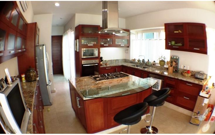 Foto de casa en renta en  , nuevo vallarta, bahía de banderas, nayarit, 1655537 No. 09