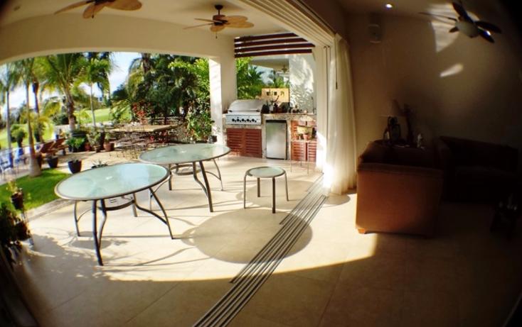Foto de casa en renta en  , nuevo vallarta, bahía de banderas, nayarit, 1655537 No. 10