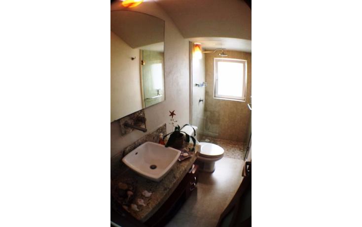 Foto de casa en renta en  , nuevo vallarta, bahía de banderas, nayarit, 1655537 No. 11